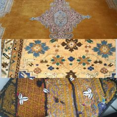 www.bokharadecor.com #vintage #rugs #kelims #ottomans #handmade #carpets #kelims #exclusive #decor #interiordesign #interiors #vintagerugs #antiques #interiordecorators #rugs #carpets #kelims #recycle
