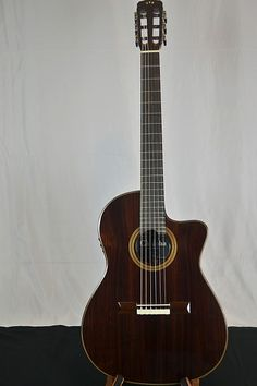 Acoustic Electric Guitars Natural Delicious In Taste Takamine Gj72ce-nat Jumbo Cutaway Acoustic/electric Guitar W/ Case
