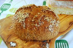 Bread, Curry, Food, Curries, Brot, Essen, Baking, Meals, Breads