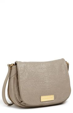 MARC BY MARC JACOBS 'Washed Up - Nash' Crossbody Bag | Nordstrom