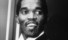 Jerry Dammers on Prince Buster: 'The first king of Jamaican music' — the guardian (UK) Jerry Dammers, Prince Buster, 20th Century Music, Jamaican Music, Reggae Music, Music Music, The Wailers, Rude Boy, Thanks For The Memories