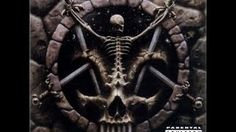 slayerfull album - YouTube