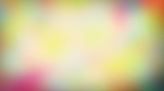 Pin Smoothly Pastel Color Minimalist Wallpaper Abstract Wallpapers ...