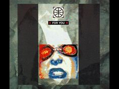 Music Wallpaper : Front 242 - Tyranny for You Front 242, Skinny Puppy, Young Lad, Music Wallpaper, Post Punk, Music Industry, House Music, New Wave, Good Music