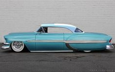 Classy Cars, Sexy Cars, Car Poses, Electra Glide Ultra Classic, Mercury Cars, Classic Hot Rod, Muscle, Car Wheels, Kustom