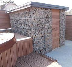 Shed Plans - My Shed Plans - gabion garden shed www.gabion1.com - Now You Can Build ANY Shed In A Weekend Even If You've Zero Woodworking Experience! Now You Can Build ANY Shed In A Weekend Even If You've Zero Woodworking Experience!