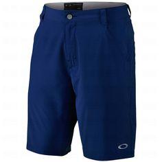 e32dedb51 Shorts Da Oakley