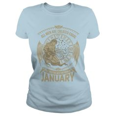 Aquarius - Only the best men are born in January T-Shirt #gift #ideas #Popular #Everything #Videos #Shop #Animals #pets #Architecture #Art #Cars #motorcycles #Celebrities #DIY #crafts #Design #Education #Entertainment #Food #drink #Gardening #Geek #Hair #beauty #Health #fitness #History #Holidays #events #Home decor #Humor #Illustrations #posters #Kids #parenting #Men #Outdoors #Photography #Products #Quotes #Science #nature #Sports #Tattoos #Technology #Travel #Weddings #Women