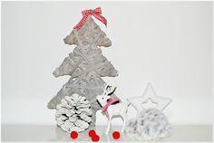 Os Pitinhos: ♥ Ai o Natal ♥
