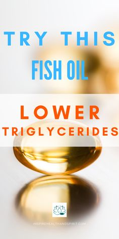 Are you eating right, low fat or no fat, exercising, and still not able to lower your triglycerides? I feel your struggle and frustrations. This fish oil is the powerhouse of fish oils.  It helped me lower my levels by 99 points. #howtolowertriglycerides#triglyceridesloweringdiet#triglycerides#lowertriglycerides#hearthealth#fishoil Holistic Wellness, Holistic Healing, Wellness Tips, Health And Wellness, Best Fish Oil, Lower Triglycerides, Wellness Products, Healthy Lifestyle Tips, Heart Health