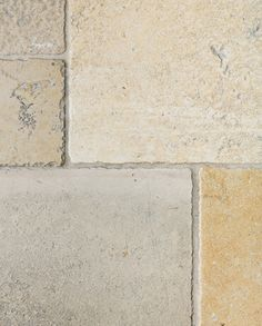 Buy County products from our Flagstone Tiles range at Indigenous.