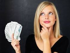 Small Loans No Credit Check- Payday Loans Earn Money From Home, Way To Make Money, Make Money Online, Ways To Become Rich, How To Get Rich, Money Making Machine, Money Machine, Loans For Bad Credit, Credit Check