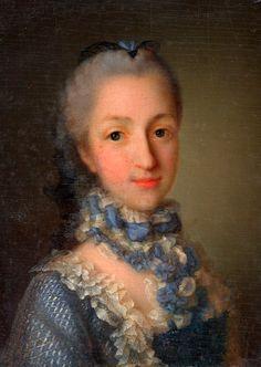 730 Madame D Etoiles Marquise De Pompadour Ideas In 2021 Louis Xv Pompadour Louis