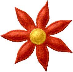 Lacarolita_Spring+Fever+flower2.png (840×834)