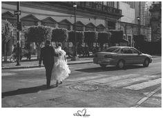 Home Mayra Ledezma wedding photographer / fotógrafo de bodas / bodas de destino