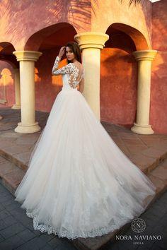 Свадебные платья. Свадебный салон Белый Танец Сочи