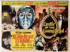 blood-beast-terror-castle-of-the-living-dead-tigon-british-quad-poster.png (918×687)