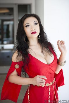 77 pics of cosplay sensation Yaya Han as Catwoman, Jessica Rabbit & Cool Costumes, Cosplay Costumes, Costume Ideas, Firefly Cosplay, Female Dragon, Jessica Rabbit, Best Cosplay, Awesome Cosplay, Beautiful Asian Women