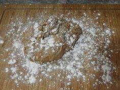 Γρήγορο Ψωμί Ολικής Άλεσης 🍞 συνταγή από Athina - Cookpad Decor, Decoration, Decorating, Deco