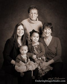 Enduring Images Photography Studio | Rockaway Photography Studio ...
