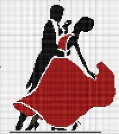 Hobby lavori femminili - ricamo - uncinetto - maglia: