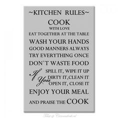 meer dan 1000 idee235n over keuken regels op pinterest