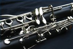 Clarinet Tips for Beginners