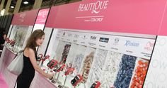 #Cosmoprof N.A.: The #beauty #Trends You Missed @FirstandLastPR press clip for @Swoon