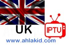Here you'll find all new iptv england files and also all england bouquets on the fastest iptv free server. free for all package channels UK playlist. New Things To Learn, Cool Things To Buy, Stuff To Buy, Free Tv And Movies, Free Facebook Likes, Etsy Seo, Diet Meal Plans To Lose Weight, Best Seo Services, Shopping