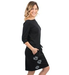 Robe Sweet-Pea Casual Dresses, Formal Dresses, Sweet, Fashion, Fall, Gowns, Woman, Casual Gowns, Moda