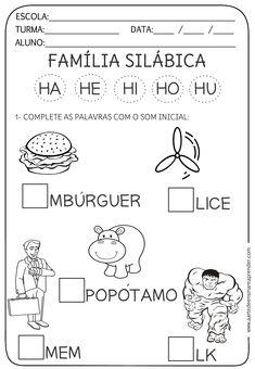 Kindergarten, Homeschool, How To Plan, Education, Siena, Marines, Professor, Kids, Letter P Activities