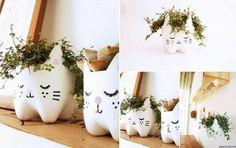 pot-de-fleurs.jpg (500×315)