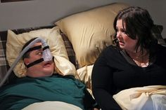 These 18 Pictures Will Show Which Muscles You Stretch Severe Sleep Apnea, Transformers, Melissa Mccarthy, Sleep Problems, Bad Mood, Sleep Deprivation, Relationship Problems, Look Younger, Snoring