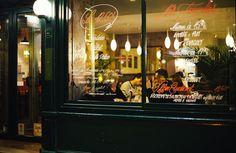 Restaurant Bordeaux : Plus de 30 adresses à Bordeaux testés et approuvés par nos soins ! Où manger à Bordeaux dans un bon restaurant ?