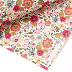 Meadow Gift Wrap Sheet