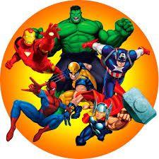 super herois - Pesquisa Google