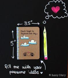Writing notebook!!!!!!!!!!!