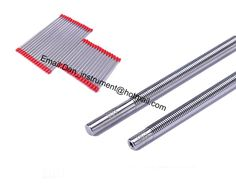 High quality Stainless steel formed Rods,wire ink bar ,wire bar coater #Affiliate