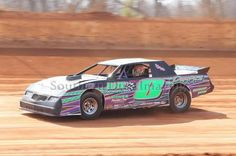Southern Dust Imaging- Dwight Smith- Renegade at Harris Speedway. Street Stock, Dirt Racing, Dirt Track, Shutterfly, Nascar, Race Cars, Fun Stuff, Southern, Drag Race Cars