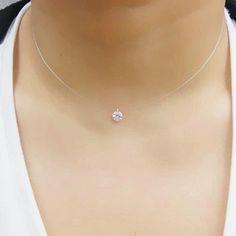 Blue Cross Pet Jewelry Collar Dog Tag Pet Charm Aria Bling CHARM