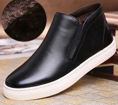 Vogue High Top Men shoes http://hotshoes.online/vogue-high-top-men-shoes/   Hot Shoes Online 130.00 130.00 #hotshoes #forsale #ilike #shoeslover #like4lik #shoes #niceshoes #sportshoes #hotshoes