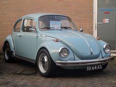 Volkswagen – One Stop Classic Car News & Tips Volkswagen, Volkswagon Van, Vw Super Beetle, Bmw Wallpapers, Bmw Classic Cars, Classy Cars, Vw Cars, Futuristic Cars, Vw Beetles