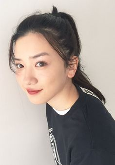 Japanese Eyes, Japanese Beauty, Asian Beauty, Asian Model Girl, Young Actresses, Japan Girl, Kawaii, Woman Face, Pretty Face
