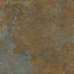Shaw Floors, Tuscan Slate