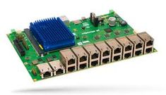 Single Board Computer (SBC) Market report provides a brief and detailed knowledge of key reports, market conditions and circumstances. The global Single Board Computer (SBC) market explains the Single Board Computer (SBC) market development trends, market size and large-scale industry situation to provide progressive approximation. Market Trends, Research Report, Scale, Knowledge, Boards, Key, Marketing, Weighing Scale, Planks