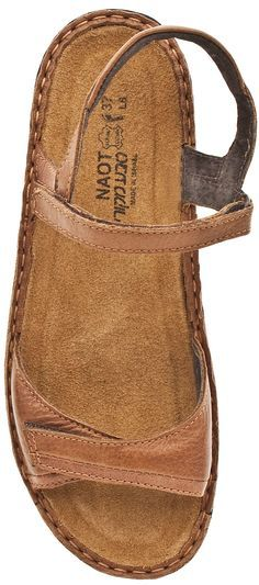 Good sandal - Naot Calcutta from www.planetshoes.com