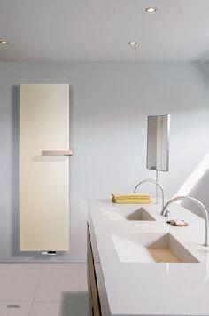 ZENZA Design Heizkörper Sensationell, Wohnzimmer heizung ...