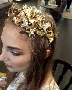 Heart of Gold Designs during NYC Bridal Fashion Week October 2016. Click to view video. • • • • #bridalmarket #bridalfashionweek #nybridalmarket #newyorkbridalfashionweek #bride #ido #wedding #soontobe #gettingmarried #bridalfashion #bridalgown #bridaldress #bestnightever #weddingwednesday #wedding #instabride #bridetobe #weddingdress #weddinggown #bri...
