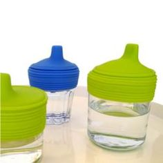 #silikids #sippytop