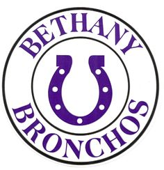 Bethany HS, OK   The Nation's Number 370th Best High School Join the Class of 2020